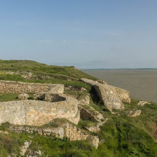 85 500x500 - Waves of History. Bike Touring in Dobrogea