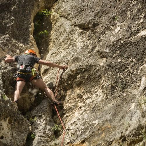 19 500x500 - Climb'n'Fluff in Basarbovo
