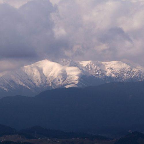 14 500x500 - Iarna în Bucegi, la Strunga
