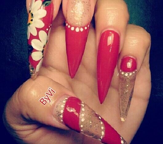 Photo of Dileme adevărate despre unghii false