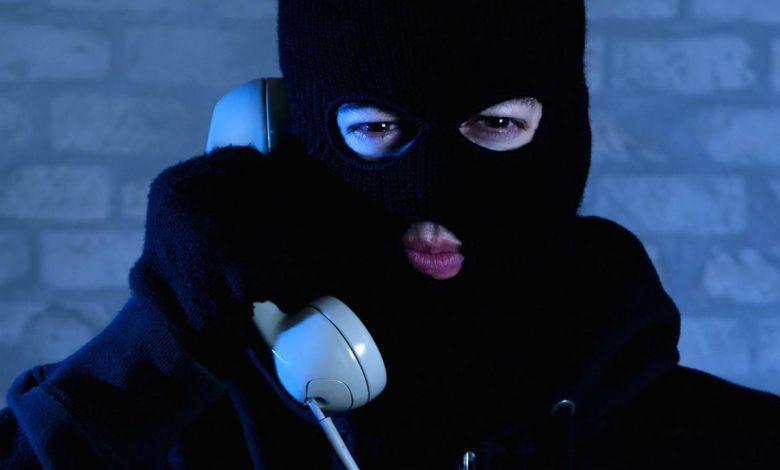 Photo of Atunci cînd cineva încearcă să te fure la telefon prin metoda Accidentul