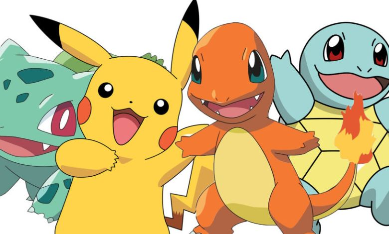Photo of Am adoptat un Pokemon