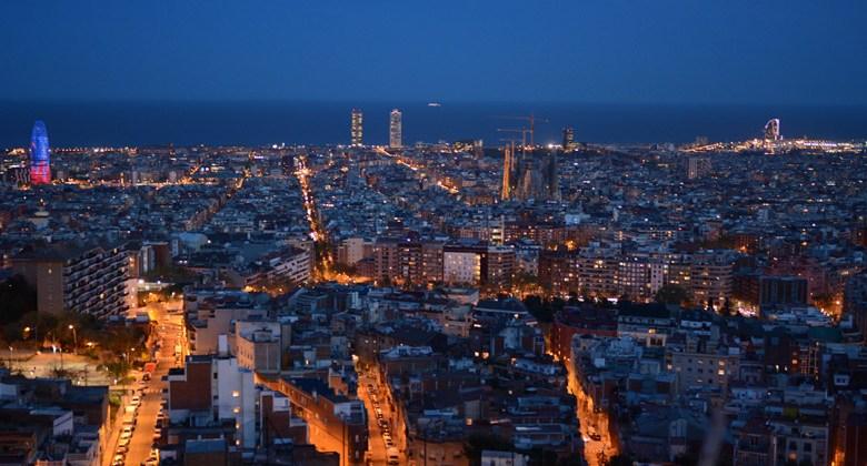 Photo of 5 sfaturi ca să nu pierzi / cheltui bani inutil în Barcelona