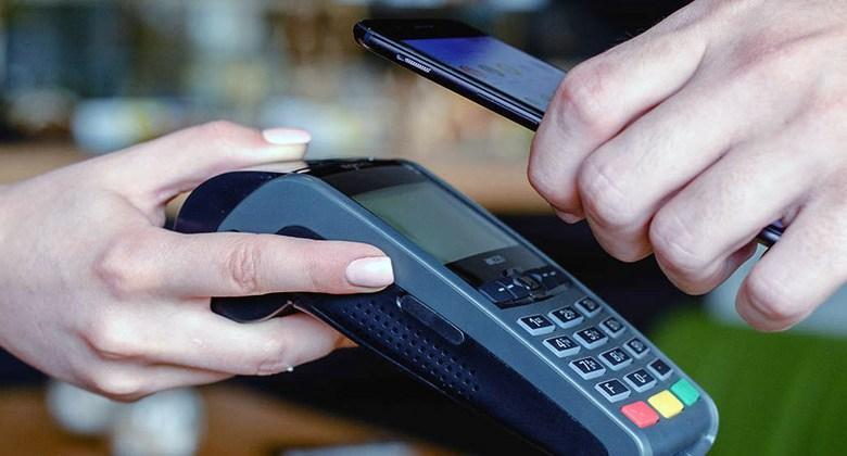 Photo of Am testat plata contactless cu telefonul oferită de Banca Transilvania