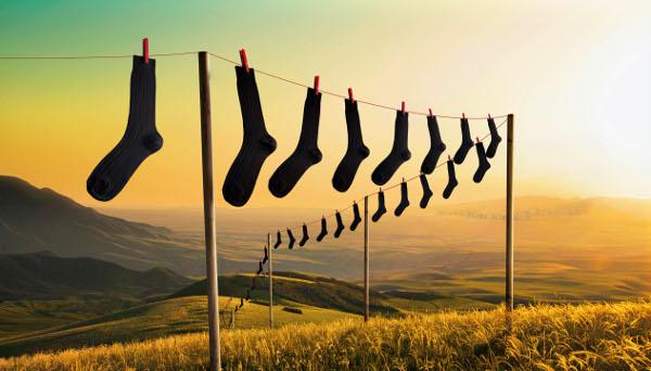 Photo of Nu cumpărați ciorapi negri de la Auchan