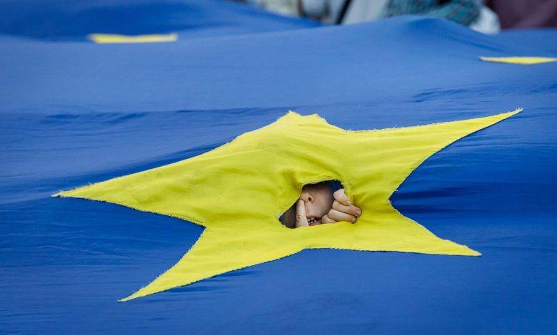 Photo of Despre basarabenii din UE ce votează partide pro-ruse