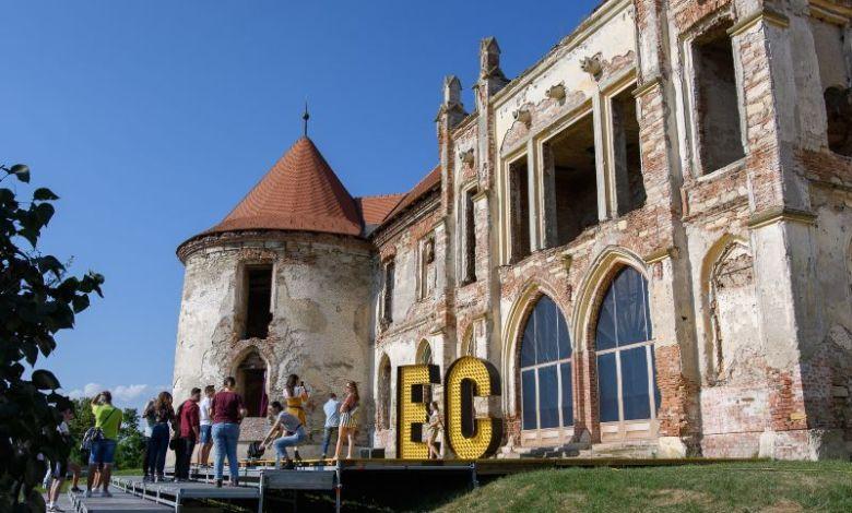 Photo of 5 Concluzii după Electric Castle 2019