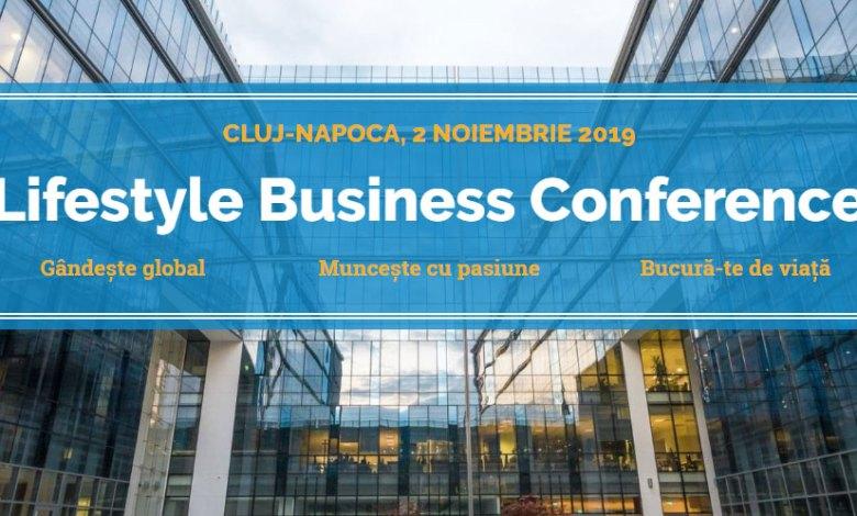 Photo of Conferință despre lifestyle și business pentru tătici și mămici cu pici