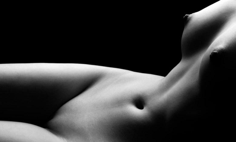 Photo of Cu Ilinca la o expoziție nuduri artistice