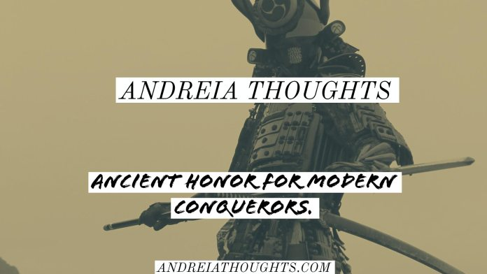 andreia-tactical-breathing