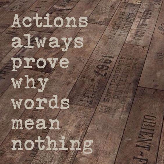 word-warrior