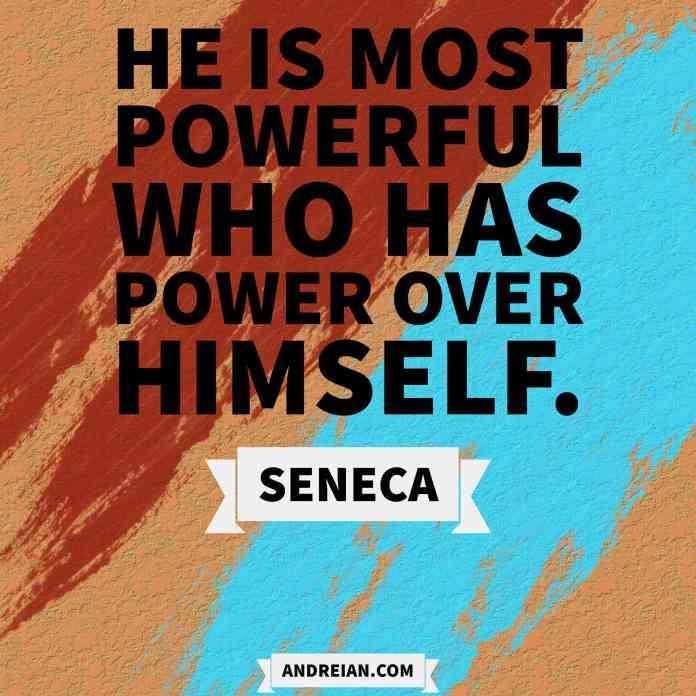 seneca free stoicism