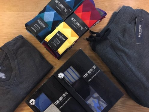 basic outfitters review 3