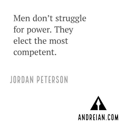 jordan peterson quotes 2