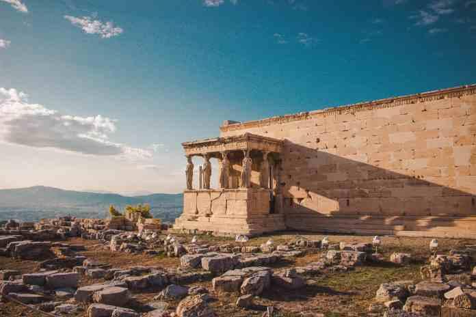 best greek mythology books 2
