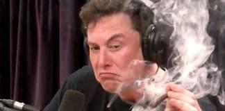Joe-Rogan-Elon-Musk-Joe-Rogan-Experience