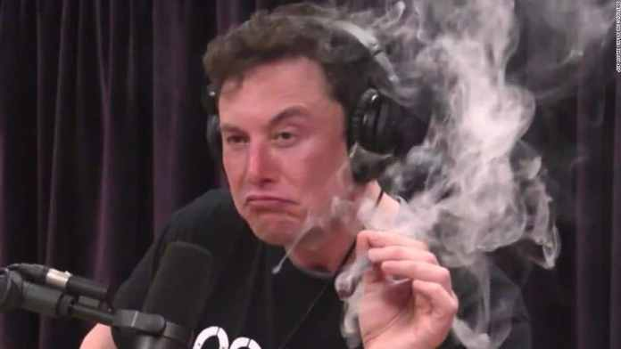 Joe Rogan X Elon Musk Best Podcasts for men