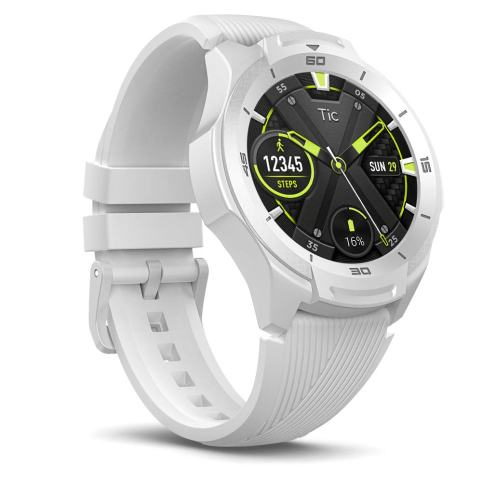 ticwatch-amazon-prime-day-2019-for-guys
