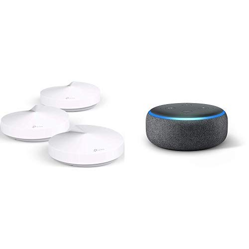 tp-link-wifi-system-amazon-prime-day-2019