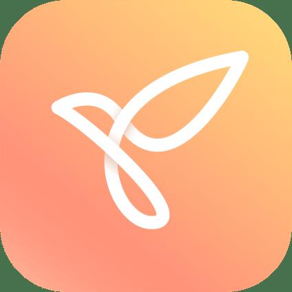 Logo-Youper-App