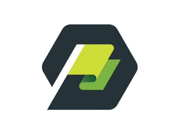 google_primer-logo