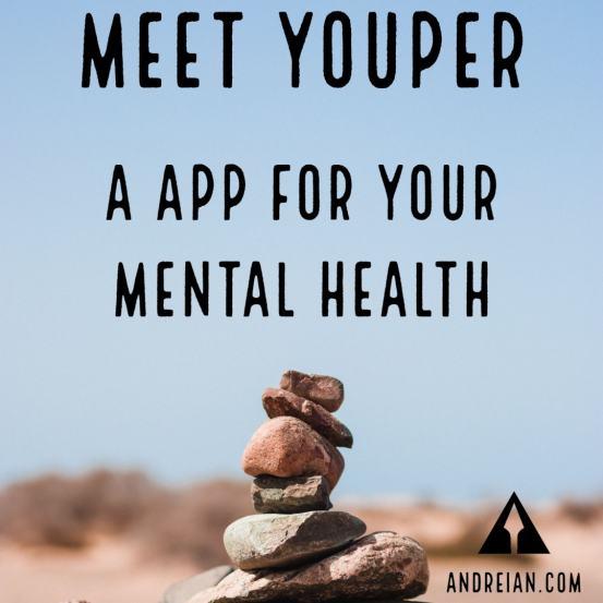 meat-youper-app-for-mental-health