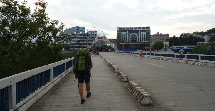 frontiera cina vietnam