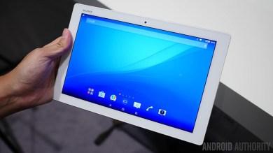 sony-xperia-z4-tablet-17-840x473