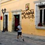 <b>Oaxaca - photo gallery</b>