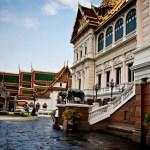 <b>invitatie - festivalul culturii Thailandeze (RO)</b>