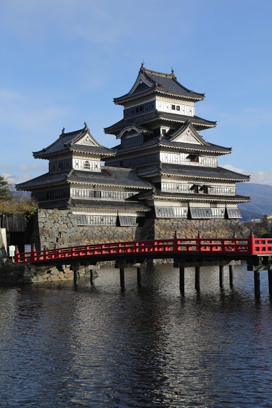 Japan photo gallery - part two