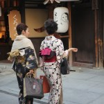 <b>Japan photo gallery - part three</b>