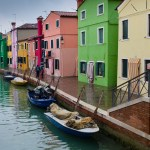 <b>crazy colorful Burano</b>