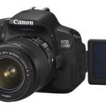<b>should I upgrade to the new Canon T4i</b>