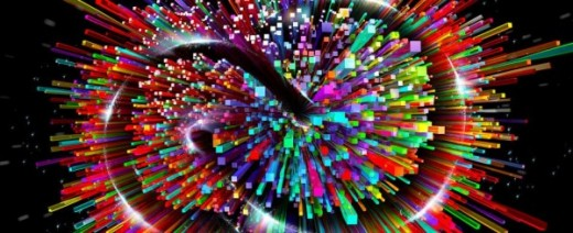 Adobe Creative Cloud is the new licensing model for Photoshop, InDesign, Premiere and Dreamweaver
