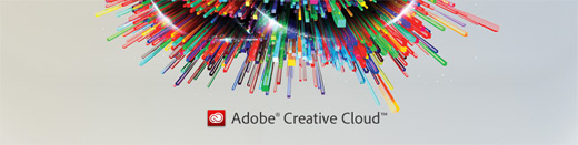 Adobe Creative Cloud pricing starts at $19 for either Photoshop, InDesign, Premiere and Dreamweaver or $49 for the whole set