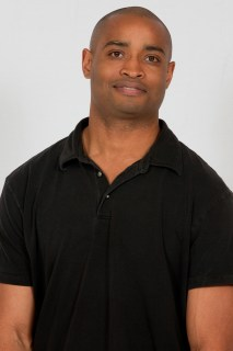 Andre J. Carter