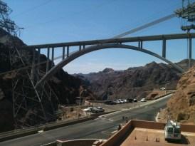 Hoover Dam - 1