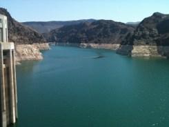 Hoover Dam - 4