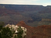 Grand Canyon - 02