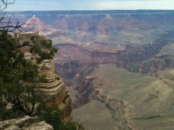 Grand Canyon - 03