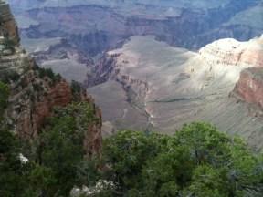 Grand Canyon - 07