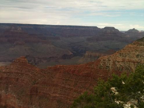 Grand Canyon - 08