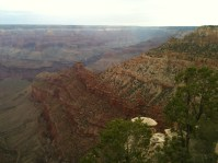 Grand Canyon - 16