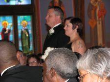 Canadace's Wedding - 019