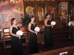 Canadace's Wedding - 026