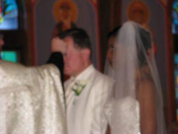 Canadace's Wedding - 032