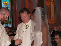 Canadace's Wedding - 034