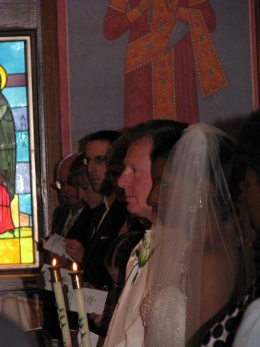 Canadace's Wedding - 037