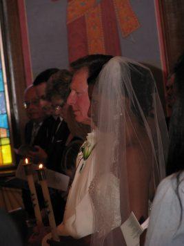 Canadace's Wedding - 038